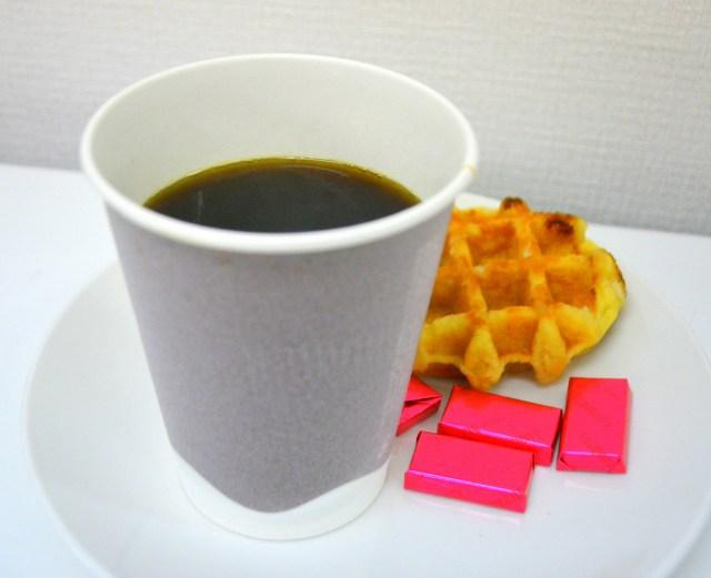 【10月1日はコーヒーの日】日本のコーヒー消費量・消費額ベスト3発表  / 日本一のコーヒー好きは京都市