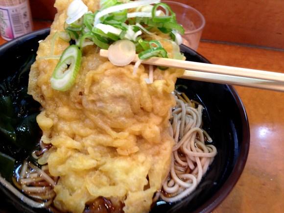 立花蕎麦3