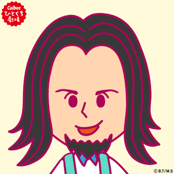 face (4)