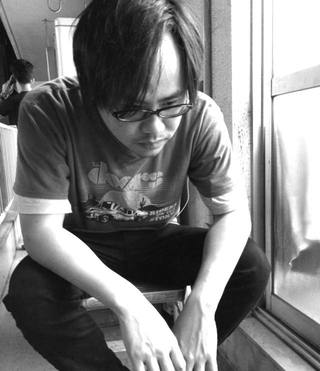 【ナゼ】福山雅治さんの結婚報道に打ちひしがれる男性が続出! 失望を隠しきれない様子