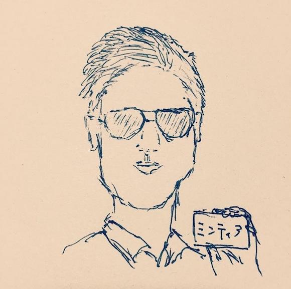 【検証】絶望的に絵心のない人が毎日イラストを描き続けたら画伯になれるのか