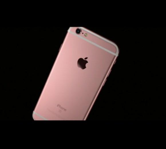 iphone6s23