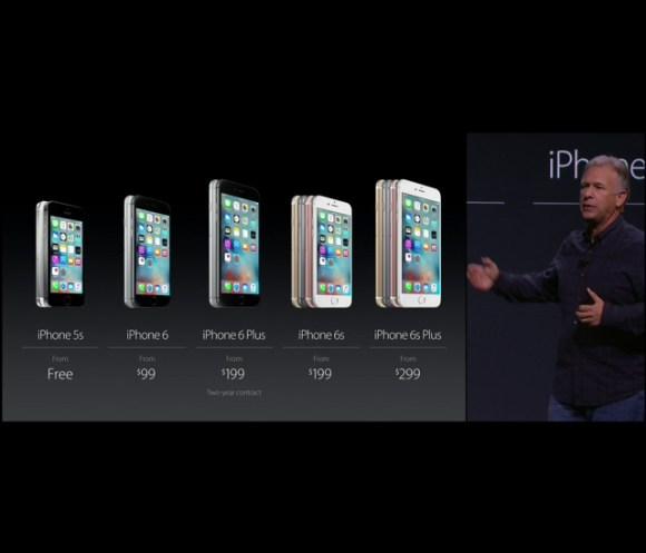 iphone6s26