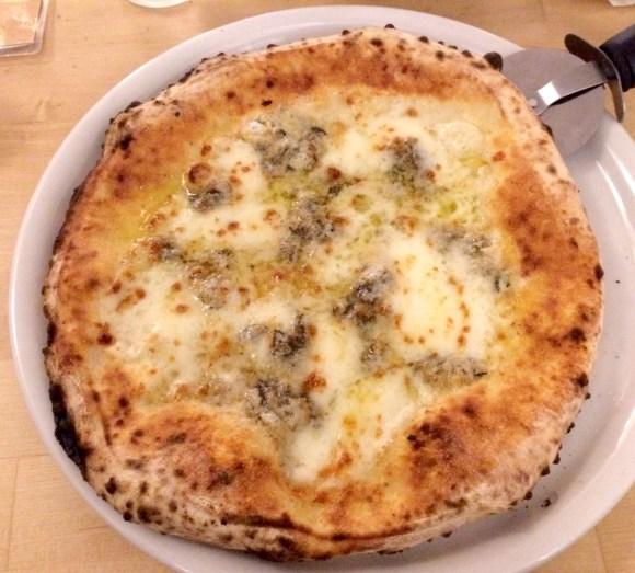 pizzabal10