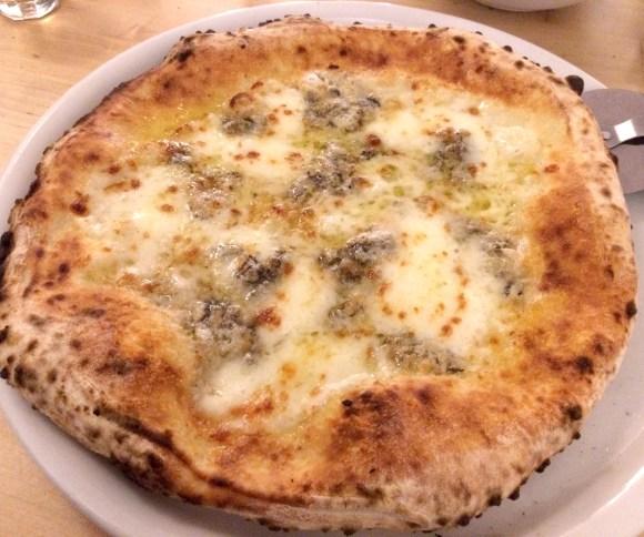 pizzabal12