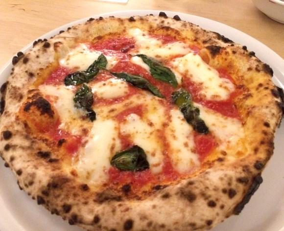 pizzabal6