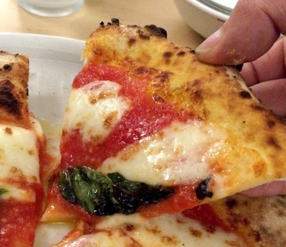 pizzabal7