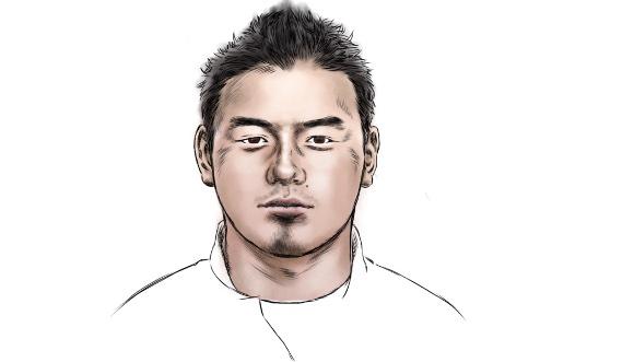 【マジかよ】ラグビー日本代表「五郎丸歩」選手の名字『五郎丸』の由来が意外すぎる件