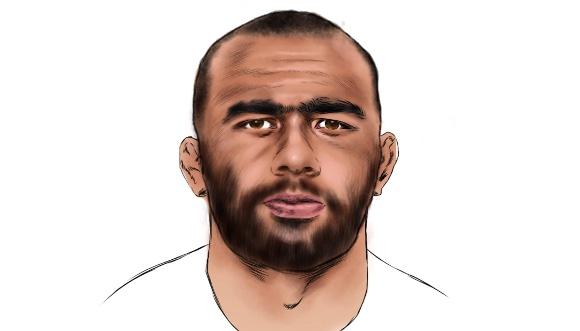 【大和魂】ラグビー日本代表「外国人系選手」の出身国まとめ