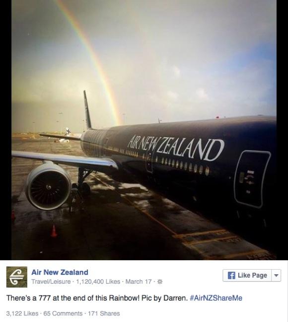 『エコノミークラスで長距離移動したい航空会社』10選が発表! 特に素晴らしいのは「ニュージーランド航空」や「エティハド航空」など