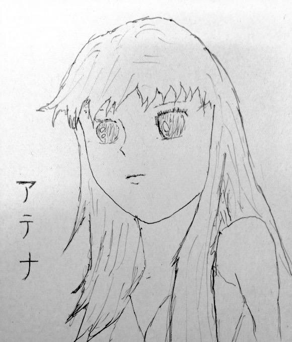 往年の名作アニメ・漫画に登場する美少女キャラたちの萌えキャラNo.1を勝手に決めてみた / 現代でも通用する意外な萌えキャラを発見
