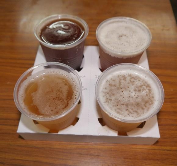 beerfes13