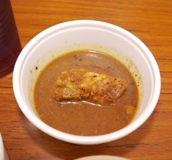 curryg10