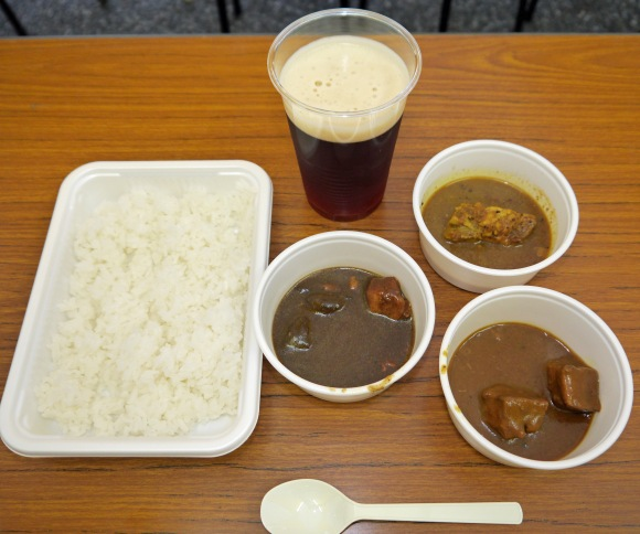 curryg6
