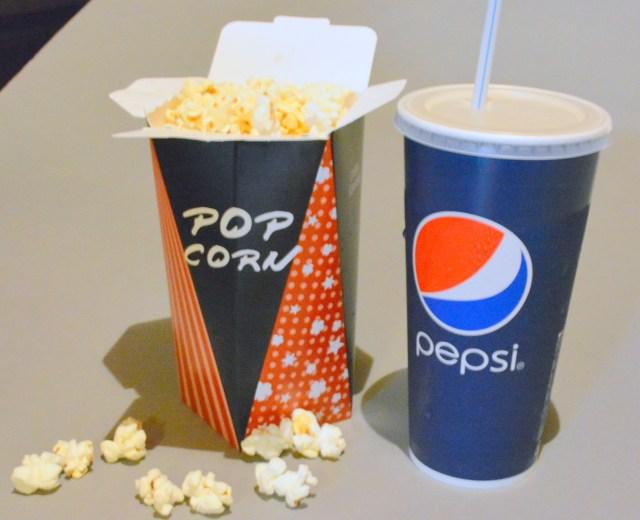【豆知識】県庁所在地に映画館がないのは奈良だけじゃない! 山口県山口市も映画館ゼロだった / 2012年に消滅していたと判明