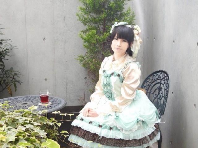30代女子が美容院で「田村ゆかりさんみたいにしてください」と言ったら17歳になれるのか? 試してみた結果がスゴい!