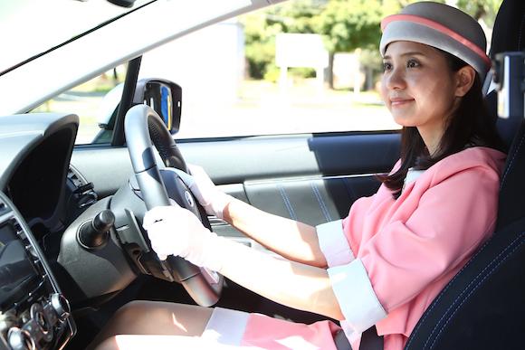 【バーチャル体験可能】もはや車は近未来! スバルの「運転支援システム」が想像以上にスゴすぎた件