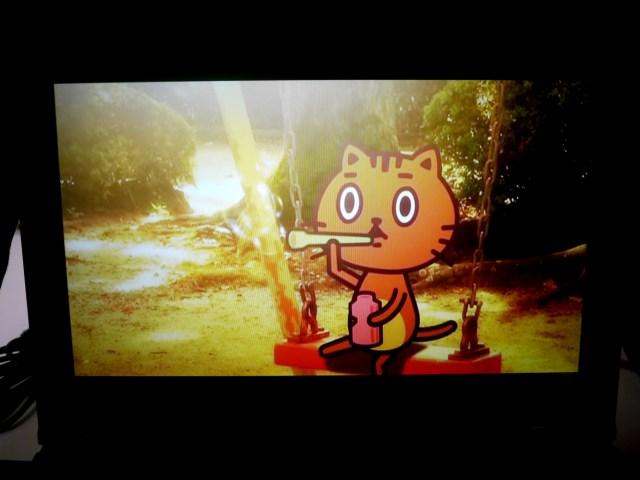【2015秋アニメ】ゆるキャラ好き必見! 6分アニメ『どうしても干支にはいりたい』のスルメ感が半端ない!!