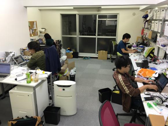 日本の会議は永遠と思えるくらい長い! 外国人7名に聞いてみた「日本の職場のいいところ・悪いところ」