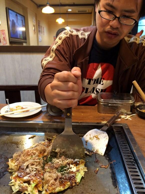 okonomi6