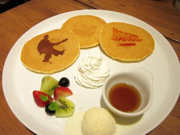 pancake03
