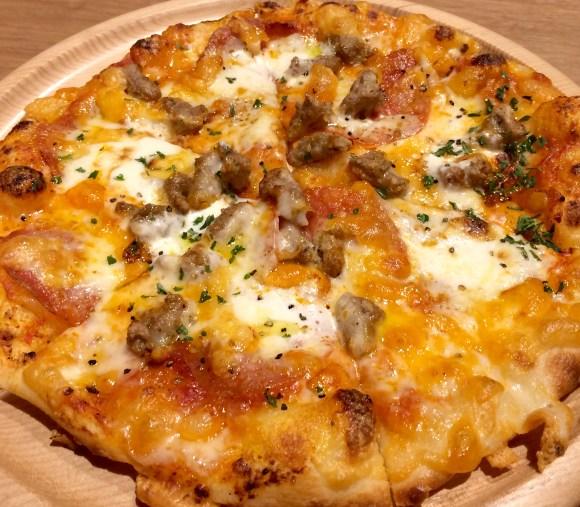 pizzalae10