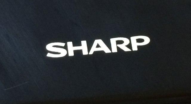 元シャープ社員に聞いてみた「買ってよかったシャープ製品4選」