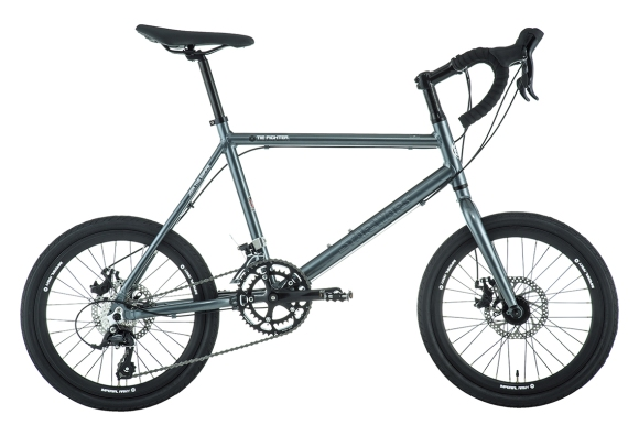 8541_bicycle_MVR