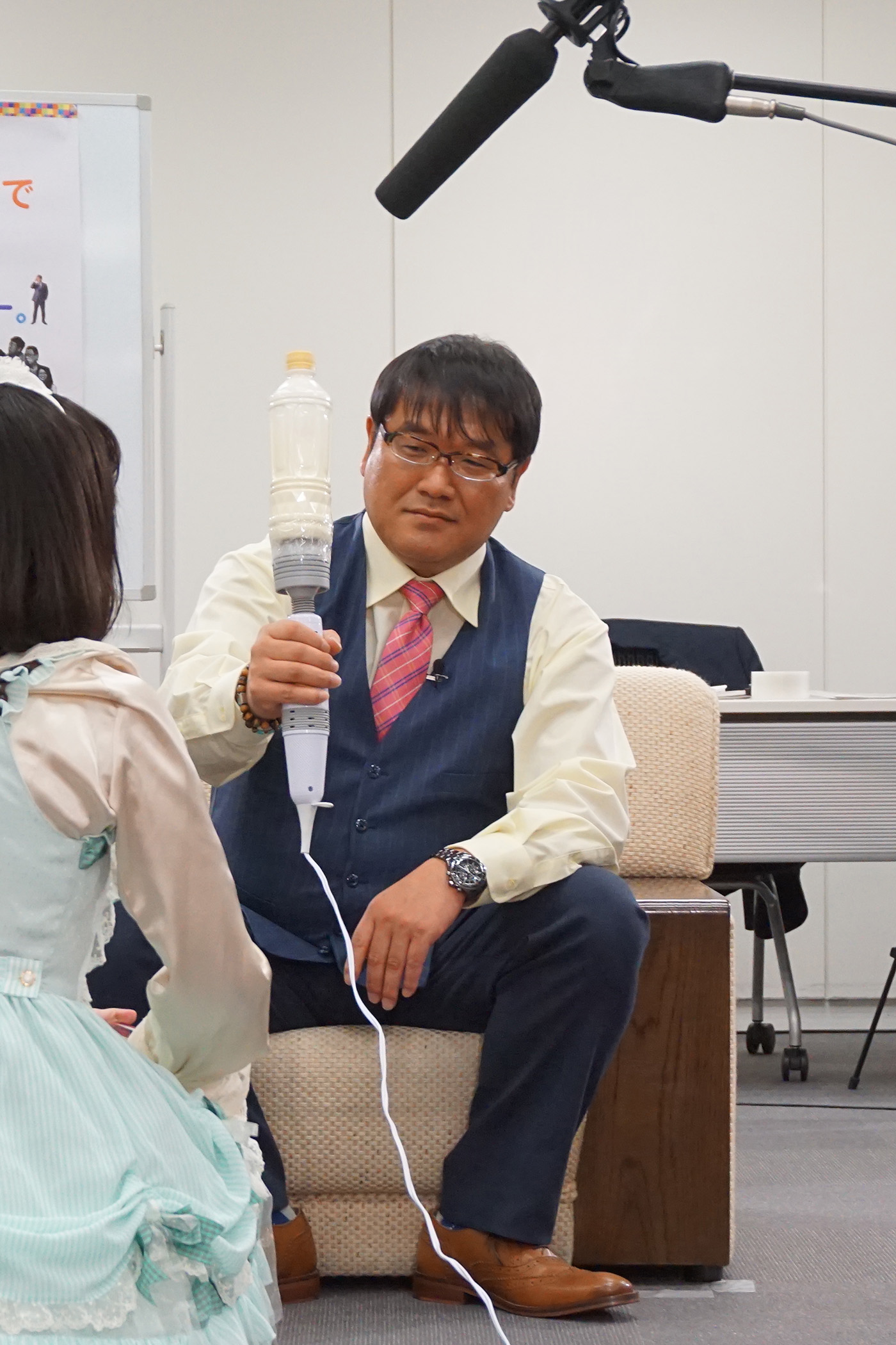 batakeyama