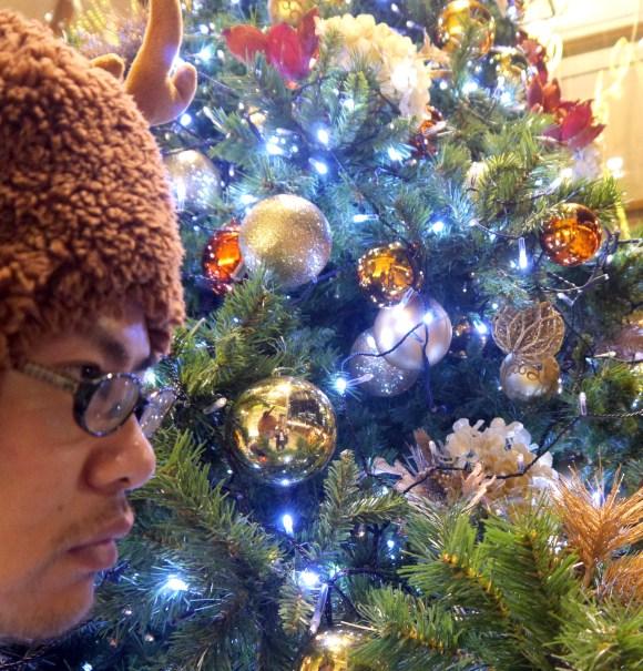 christmasi6