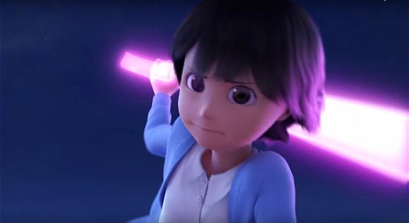 【動画】日本人が自主制作したアニメ『東京コスモ』のクオリティが高すぎると話題 / ネットの声「超見入っちゃった」