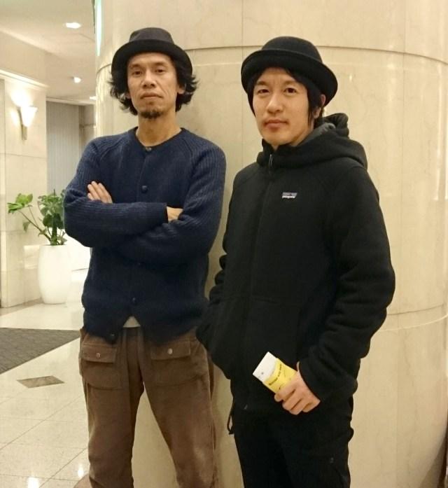 【ロングインタビュー】結成26年目にして初の武道館公演を行う奇跡のロックバンド『フラワーカンパニーズ』が示す「バンドとは何か?」