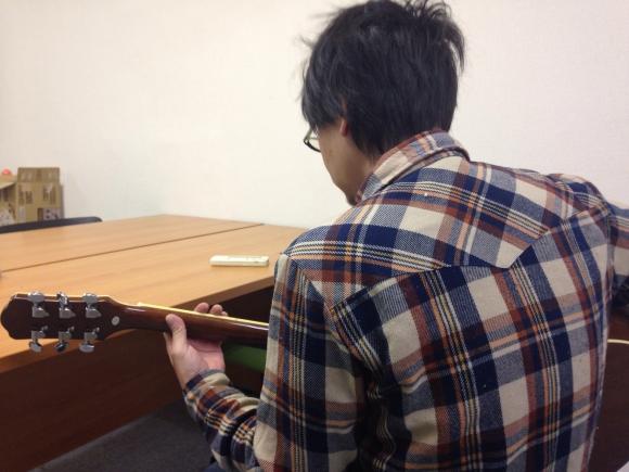 【祝】中田有紀アナとアジカンのベース&ボーカル山田貴洋さんが結婚 / バンドマンが語る「ベーシストがモテる理由」