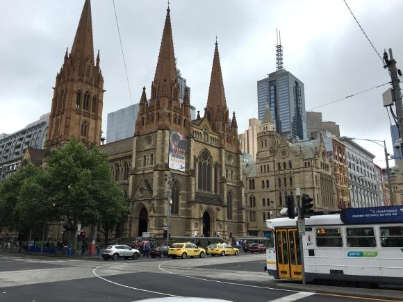 【あるある】はじめてオーストラリアに旅行した人あるある50