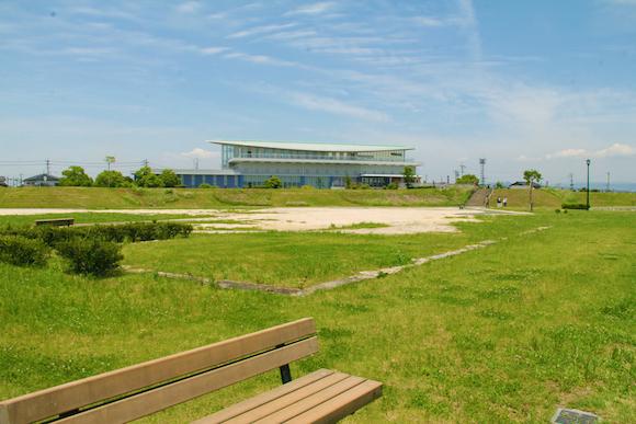 【見えない世界遺産】佐賀県の『三重津海軍所跡』がマジで何もなくて笑った