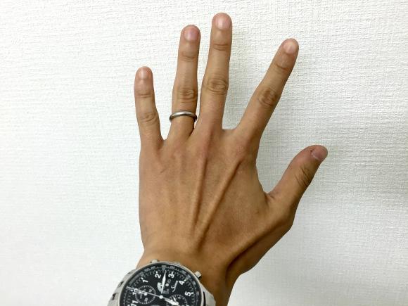 【いい夫婦の日】結婚4年、交際13年の記者が語る「夫婦円満の秘訣7カ条」