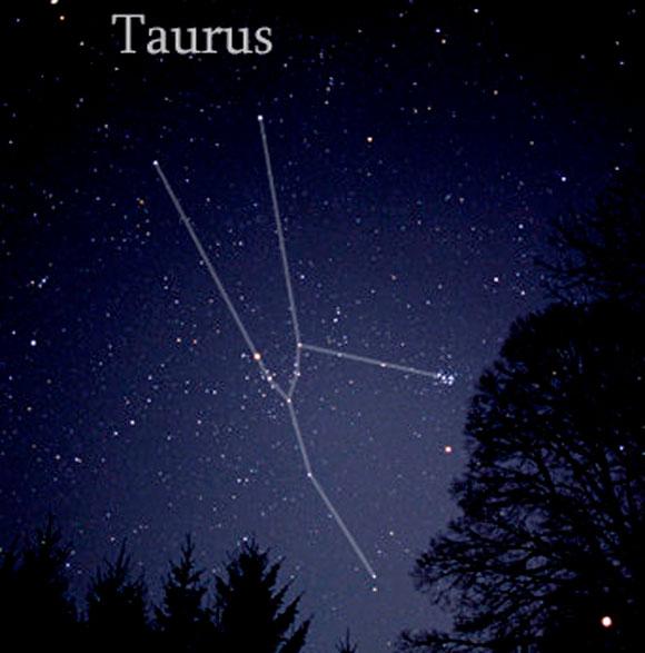 【緊急速報】本日11/12は『おうし座流星群』がピーク! メチャ明るい流星「火球」が見られるかも / 21時以降が見ごろらしいぞ