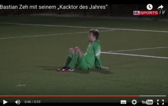 151214_goalkeeper