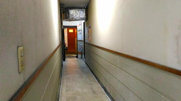 完全に家! 想像以上に家!! 大阪・都島の『うどん屋 隠れ家』がマジでアットホームすぎる件