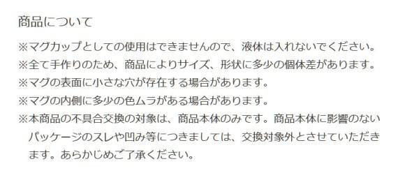 2015-12-01_201021