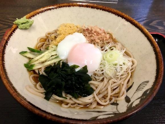 akiba5