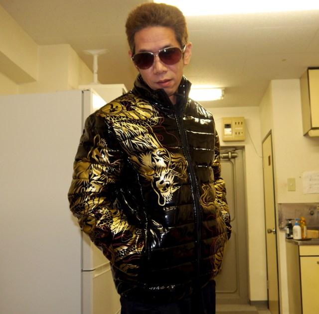 【福袋先取り】ワル系ファッション「BIRTH JAPAN」の『ド悪党福袋』を購入したら、極悪になり過ぎて笑った!
