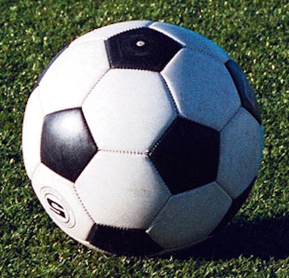 【永久保存版】2015年のサッカー界で生まれた珍プレーベスト5