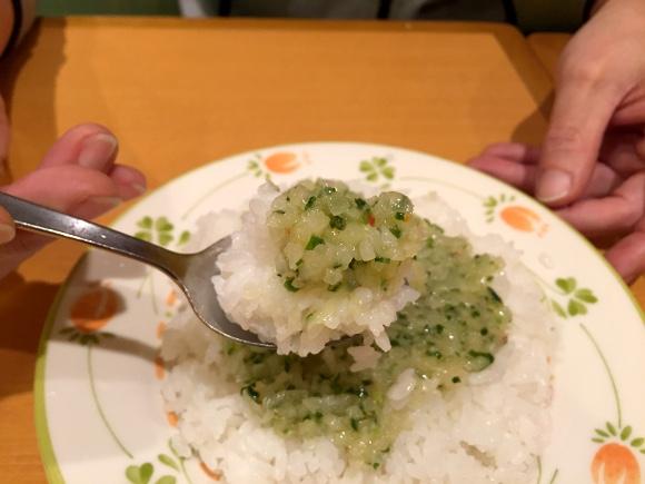 【コスパ良い贅沢】サイゼリヤでミラノ風ドリアより安い! 裏メニュー「ディアボラ丼」がウマすぎてビビった