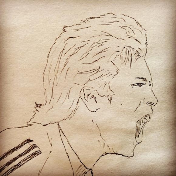 現役引退を発表した元サッカー日本代表FW・鈴木隆行選手はなぜ「師匠」と呼ばれたのか