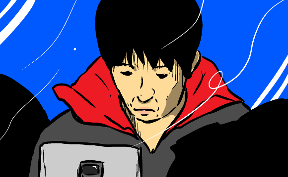 キングオブコメディ『高橋健一』容疑者逮捕に対し有吉・三村ら芸人たちもTwitterで反応 / 相方を心配する声も