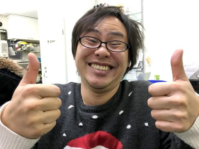 【私的ベスト】記者が厳選する2015年のお気に入り記事5選 〜中澤記者編〜