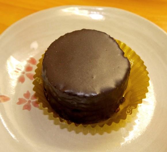 maccake3