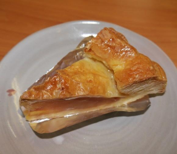 maccake7