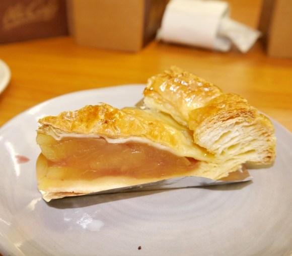 maccake8